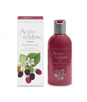 Acqua More Bagnoschiuma 250ml