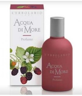 Acqua More Profumata 50ml