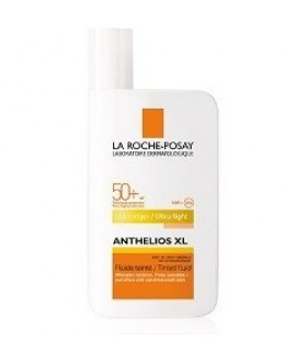 Anth Xl50+ Fluido Uleg Sp 50ml