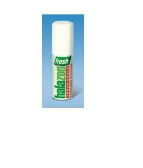 HALAZON-SPRAY BOCCA 15ML