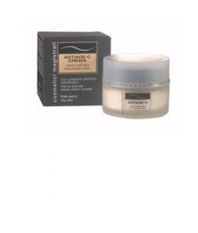 ANTIAGE C CREMA RUGHE 30ML