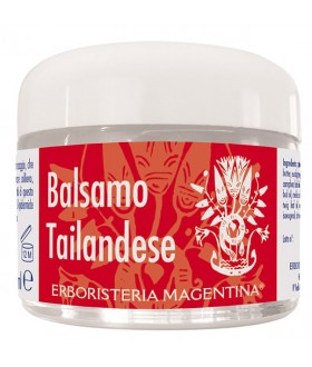 BALSAMO TAILANDESE 50MG MAGENT