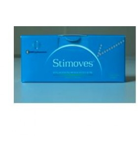 STIMOVES-INTEG 10 FLAC 10ML