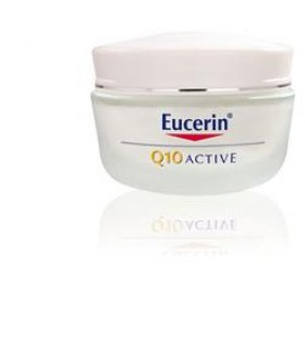 EUCERIN Q10 ACTIVE 50ML    VISO