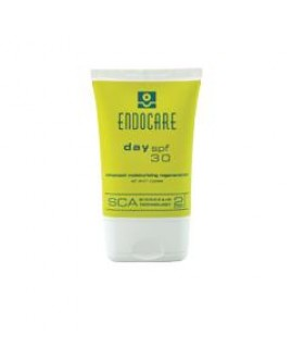 ENDOCARE-DAY SPF30 EMULS 40ML