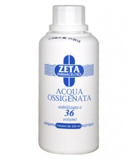 ACQUA-OSS.36VOL 100ML ZETA
