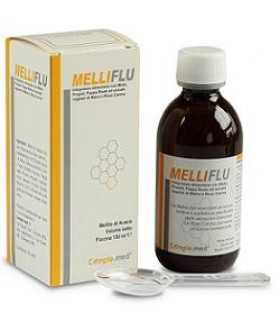 MELLIFLU INTEG 150ML