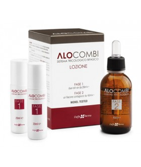 ALOCOMBI ROLL/ON 20ML+FL 40ML