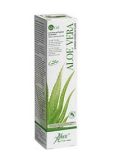BIOGEL ALOE 100ML ABOCA