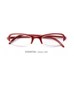 CORPOOTTO ESSENTIAL RED 3,00D