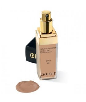 Chrissie 03 Serum Fondot 30ml