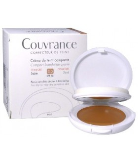 COUVRANCE CR COMP NF SABBIA