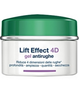 Somatoline C 4d Gel Gg 50ml