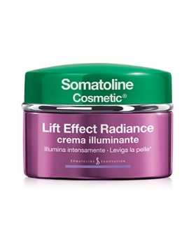 Somatoline C Lift Eff Rad Mini