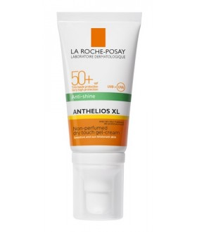 ANTHELIOS TOCCO SEC SPF50+ S/PRO