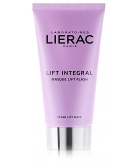 ALES GROUPE ITALIA SPA LIERAC LIFT INTEGRAL MASCH 75ML