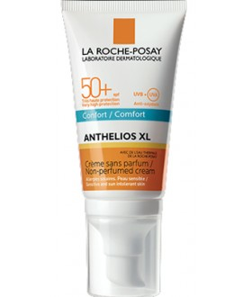 Anth Xl50+ Cr Sp 50ml