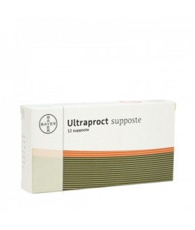 Ultraproct*12supp
